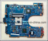 Mbx-266 pour Sony Motherboard Intel Non-Integrated S1202-2 Z50cr