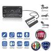 USB Bluetooth Adapter de China Supplier Car Aux para Android Tablet para AUTORIZACIÓN