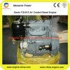 Motore diesel di Deutz dei 3 cilindri