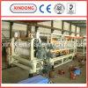 Anit-Radiation Ligne de production de tuiles en PVC