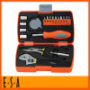 New caliente Product para Household 2015 Handtool Set, Repair Tool Set Application, Best Quality Home Use Handtool Set T18A113
