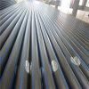 Wasserversorgung HDPE PE80/100 Gefäß/Rohr für Pn12.5 Pn16 Pn20 Pn25