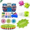 機械マット、カバー、ブレスレット、電話箱、キーボード、Oリング等を形づけるシリコーンのブランド