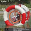 中国製Adult及びKidのためのAmusement Park Water Walking Roller