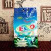 En Polvo Detergente para el mercado de America Latina