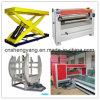 Woodworking Machinery/ Ligne de production de bois de placage de contreplaqué pour le contreplaqué