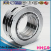 Гидростатическое гидродинамическое уплотнение Hhcs компрессора