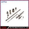 Fabricant de pièces de fabrication de métal de la Chine grande précision d'usinage CNC personnalisé