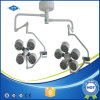 130000montés au plafond LUX LED témoin de fonctionnement (YD02-LED4+5)
