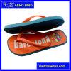 Специально конструированная обувь Outsole для человека