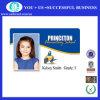 Una tarjeta mucho mejor de la impresión de la Anti-Falsificación de la filigrana del precio