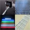 1 meter Long LED Rigid Strip Lighting met 2years Warranty