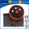 Crusher di pietra (PE600*900) con Large Capacity