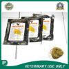 Los medicamentos veterinarios de Polychic polvo Granular(24%)