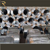 500kg/Roll Hot Dipped Galvanized Iron Wire (30-300GSM Zinc)