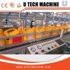 Автоматическая машина тестера утечки для 5L Джерри может разлить по бутылкам