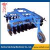 مزرعة يزرع آلات