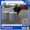 Dimethyl dmds Disulfid der Tianjin-topglobal petrochemischen Industrie