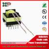RoHS a appliqué le transformateur de SMP pour le type de l'EE de bloc d'alimentation