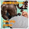 Nave segura esteroide de Oxalondrone Anavar de la hormona del Bodybuilding de la alta calidad