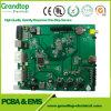 Aktive Lautsprecher-Verstärker gedruckte Schaltkarte von Grandtop