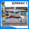 Hohe Leistungsfähigkeits-elektrischer Zerhacker-Bildschirm-Kleber-linearer vibrierender Bildschirm Ra1535