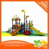 Kommerzielle attraktive Kind-lustiges im Freienspielplatz-Gerät für Verkauf