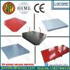 Schuppe der wiegenden Plattform-Lp7620 (NTEP Anzeiger)
