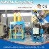 Fabrik-Preis-hydraulischer Scherblock, Plastikfilm-Beutel-Gummiausschnitt-Maschine