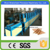 De multifunctionele Machine van de Beschermer van de Rand van het Karton voor de Markt van Vietnam