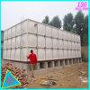 L'eau de haute qualité aucune fuite au niveau du réservoir de stockage et d'Infiltration
