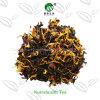 Herbal Detox de brûler les graisses matin Boost et nettoyer le thé de nuit (14 Jour Programme de jour /28)