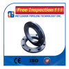 Flangia del acciaio al carbonio con ASME B16.5 150#
