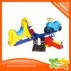 Оборудование занятности езды Kiddie автомобиля пониа и игрушки ручное для сбывания