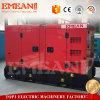Emergency Gebrauch! 120kw 3 Phasen-Energien-Dieselgenerator Deutz Gfs-D120
