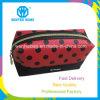 سيدات نمط عظم طبعة [بو] [هيغقوليتي] صناعة مستحضر تجميل حقيبة