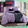 Дорогой дважды экологических Lodge серого цвета постельные принадлежности