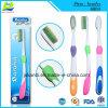 Ultra Heizfaden-Pinsel-bequeme erwachsene Zahnbürste-Serie