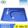水漕のデジタル定温器の予備品の湿気の管