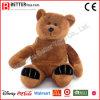 En71 박제 동물 아이 포옹을%s 연약한 장난감 곰 견면 벨벳 장난감