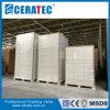Deken van de Vezel van de Vezel van het Silicaat van het aluminium de Algemene Ceramische
