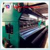 Plastique haute Quanlity Safe Net Making Machine