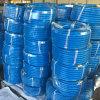 5/8 pouce boyau de jardin de l'eau de 100 pi avec des couplages de Ght