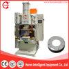 De Apparatuur van het Lassen van de Lossing van de condensator voor de Koppeling van de Airconditioner van het Voertuig