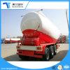 Легкие боковые ограждения/карту тяжелых угля/Iron порошок грузовых перевозок Полуприцепе