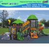 Novo de alta qualidade Projetado Parque exterior Parque Infantil (H13-10021)