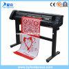 Automatischer Vinylscherblock für Verkauf (XY-GC-CTK-1350)
