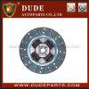 미츠비시 Oe No.를 위한 자동차 부속 클러치 원판: Me500154