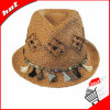 Соломы Raffia Red Hat, Пляж Red Hat