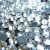 De hoogste Parels van het Kristal van de Bergkristallen van de Moeilijke situatie van de Kwaliteit Ss10 Hete In het groot